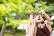 画像4: 被布 チョコベージュ【対応年齢】2歳6ヶ月〜3歳6ヶ月 【対応身長】85cm〜100cm (4)
