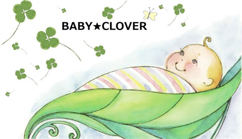 画像1: BABY★CLOVER様限定 みつめあってる会チケット (1)