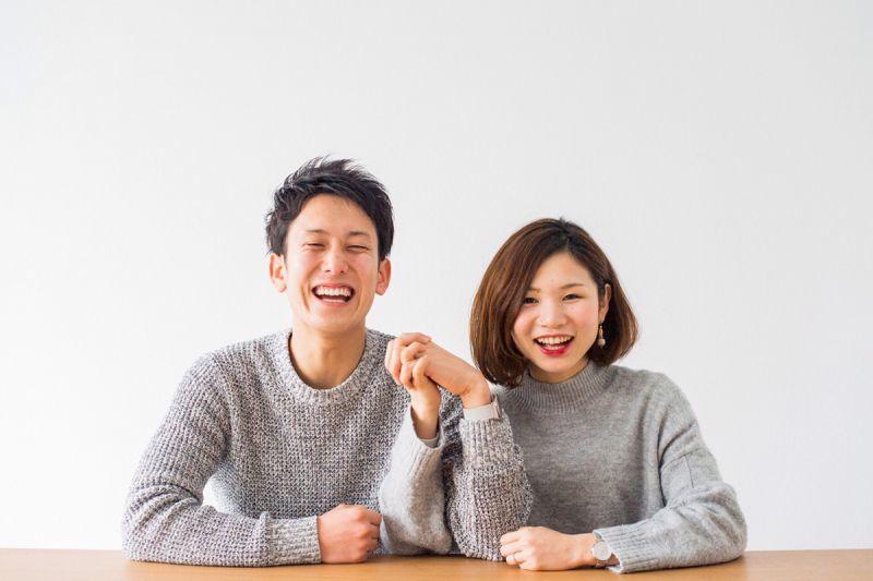 画像1: 夫婦写真プランチケット (1)